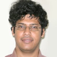 Dr. A. Chakraborty