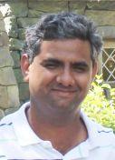 Dr. Arnav Bhavsar