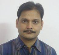 Dr. Vishal Singh Chauhan